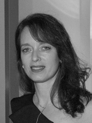 Nina Heptner, geb. 07/1974