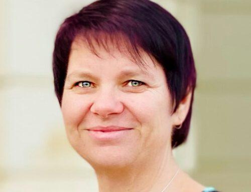 Ein Beitrag von Kathleen Frohse. 2025 – Ein garantierter Ganztagsplatz für alle Grundschüler